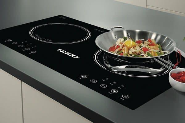 sửa bếp từ frico